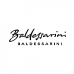 Baldessarini-logo