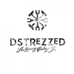 destrezzed_logo