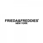 friedafreddies_logo