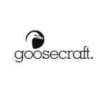 goosecraft_logo