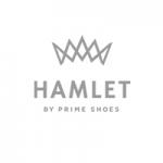 hamlet_logo