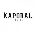 kaporal_2
