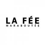 lafee_logo