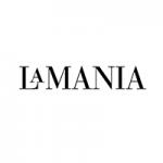 lamania_logo