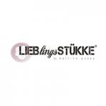 lieblingsstuekke_logo
