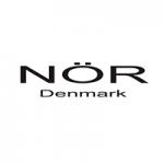 noer_logo