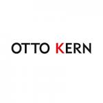 otto_kern