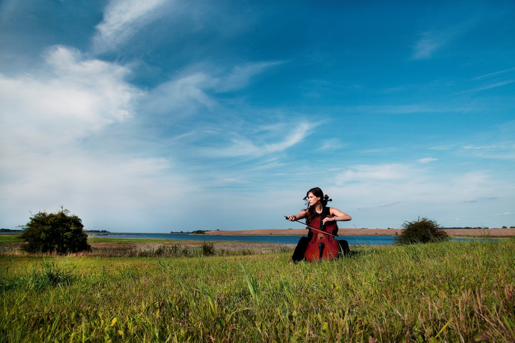 Jetzt Ihre musikalischen Sommerträume reservieren! © Felix Broede