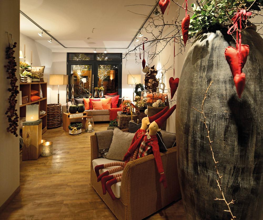 Weihnachtsstimmung erleben: Freuen Sie sich schon jetzt auf köstliche Augenblicke und einzigartige Ideen zum Fest!